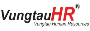 VungtauHR – Vina Aspire HR