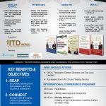 14/10/2015 – CEO, HR & TOP LEADERS INTERNATIONAL CONFERENCE