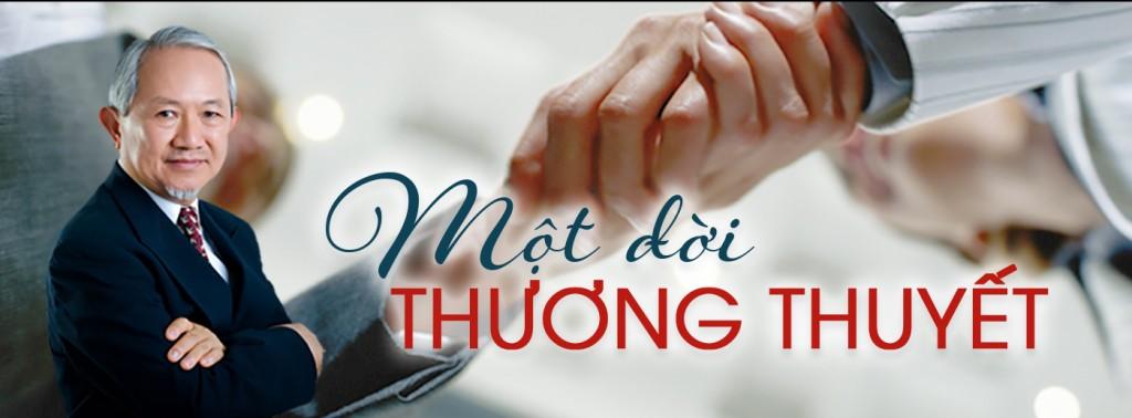 Cover-GS-Phan-Van-Truong-HCM