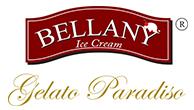 Logo bellany