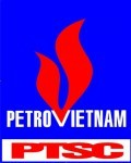 120_274_logo