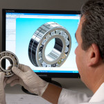 3d_cad_engineering_and_design_services_at_ast_bearings