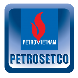 PETROSETCO POTS is looking for Marine Engineer - VungtauHR - Việc
