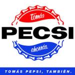 pecsi_logo_011