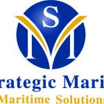 strategy-marine