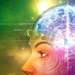 Tối ưu năng lực bộ não và tư duy – Tiến sĩ Nguyễn Hồng Phương