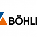 Bohler Pacific – Raw Material Supplier for Oil, Gas and CPI industry