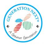 """Chương trình """"Thế hệ tiếp nối – GenNext"""" mùa hè 2019 tại Vũng Tàu"""