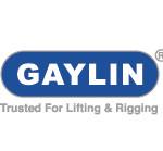 logo Graylin
